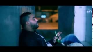 getlinkyoutube.com-الكليب الجديد لملك الراب التونسي بلطي 2015 !! New Clip Balti   Douza ♥