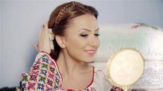 Mihaela Gurau   Ca Moldoveanca Nu I Nimeni (official Video)