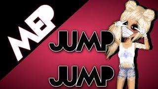 getlinkyoutube.com-「MEP」- Jump Jump ♥