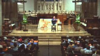 getlinkyoutube.com-An Evening with Richard Rohr