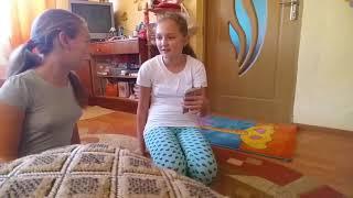 Yoga Challenges Girls | Yoga Challenge width=