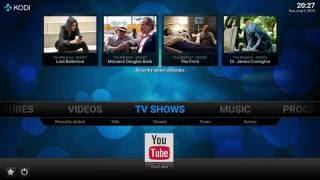 getlinkyoutube.com-Stream directly to your TV or XBOX One from Kodi!