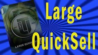 getlinkyoutube.com-Large QuickSell Bundle - Flashback If We Get 300 k Coins - Madden NFL 16 - MUT