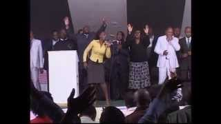 getlinkyoutube.com-NJ Sithole Holiness and Deliverance 1