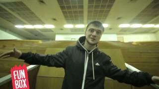 getlinkyoutube.com-FUNBOX STORY | ЯРМАК