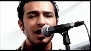 Black Cats - Yeki Bood Yeki Nabood (2009)
