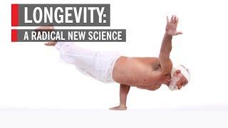 getlinkyoutube.com-The Radical New Science of Longevity
