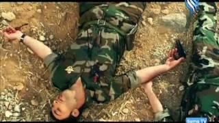 getlinkyoutube.com-▶ اعطيني بدلة الجيش الأبي   مرام علي , رامي كزعور , رضوان نصري   YouTube