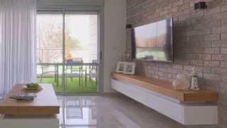 getlinkyoutube.com-יסודות אדריכלים - עיצוב פנים, שינויי דיירים