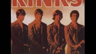 getlinkyoutube.com-The Kinks - Beautiful Delilah