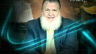 getlinkyoutube.com-Islam Will Enter Every House, Episode 141, Part 1  - Abdur Raheem Green