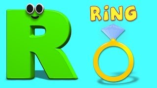 getlinkyoutube.com-Phonic Letter R