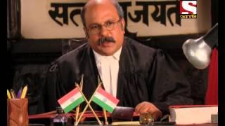 Adaalat - Bengali - Episode - 168&169 - ,Hatyakaree Robot part 2