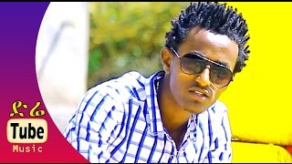 getlinkyoutube.com-Getahun Ketema (Gech) - ResaShign (ረሳሽኝ) - New Ethiopian Music Video 2015
