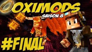 getlinkyoutube.com-[Minecraft] OxiMods S8 Ep.Final - LE BALROG  !!