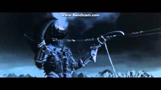 getlinkyoutube.com-godzilla final wars: godzilla vs gigan