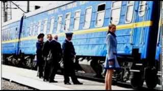 getlinkyoutube.com-Top 10 World's Luxury Trains