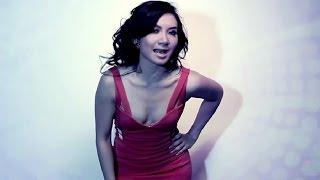 CINTA JANGAN KAU PERGI - IKA PUTRI karaoke dangdut download ( tanpa vokal ) cover