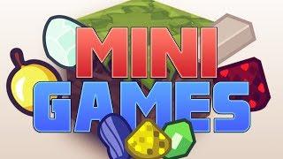 getlinkyoutube.com-Server de Minecraft 1.7.9 TODOS OS MINIGAMES [Pirata]