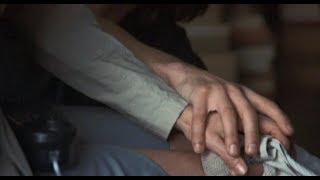 Ice scene — Unfaithful 2002 (1/5)