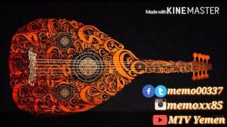 getlinkyoutube.com-اقوا اغاني لحجي قمة الطرب للفنان احمد الحاتمي