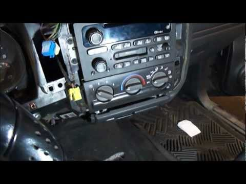 Hqdefault on 2003 Chevy S10 Firing Order