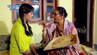 getlinkyoutube.com-गुंजन सिंह हिट्स - Gunjan Singh Hits - Video JukeBOX - Bhojpuri Hot Songs 2015 new