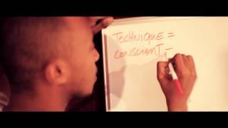 Soprano & R.e.d.k Devoilent La Tracklist De E=2mc's