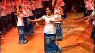 getlinkyoutube.com-SAMOAN DANCE