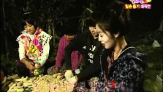 getlinkyoutube.com-นู๋แดงอวยสามีคุนนี่