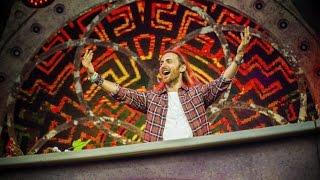 getlinkyoutube.com-David Guetta Tomorrowland 2016