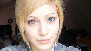 getlinkyoutube.com-【閲覧注意】左右の瞳の色が違う「オッドアイ」が神秘的過ぎてヤバイ【目の奇病】