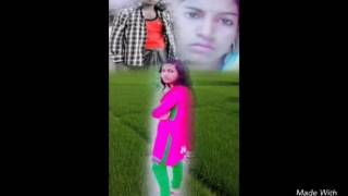 getlinkyoutube.com-বাংলা গান ইমন খান ১০