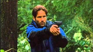 getlinkyoutube.com-x files Fox Mulder hero
