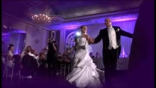 getlinkyoutube.com-Beautiful First Dance - Shostakovich Second Waltz /Pierwszy Taniec do Drugiego Walca Shostakowicha.