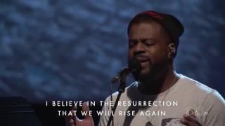 getlinkyoutube.com-Sunday Morning Worship - Bethel Church - 22 Jan 2017