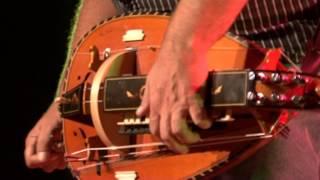 getlinkyoutube.com-Thierry Bruneau . Vielle à roue .