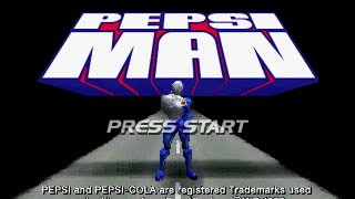 getlinkyoutube.com-PSX Longplay [115] Pepsiman