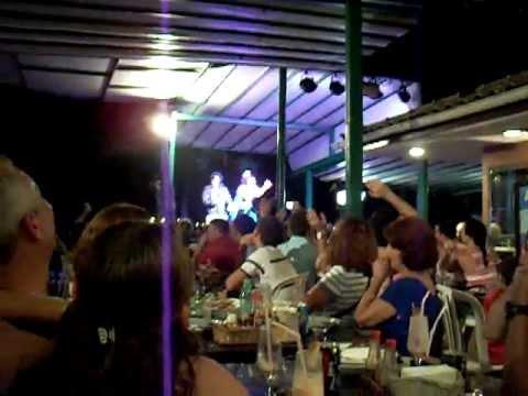 Show de humor Beira mar Gril-Meireles/Fortaleza-Ce
