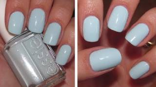 getlinkyoutube.com-Tips & Tricks: Strong Nails