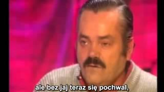 getlinkyoutube.com-Polskie modelki dla bogatych szejków opowiesc szejka