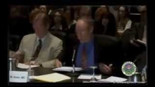 getlinkyoutube.com-WOW Government Admits Working With UFO's Aliens - May 6, 2013