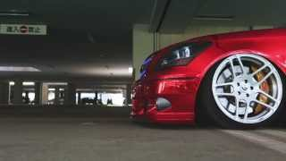 getlinkyoutube.com-Toyota Celsior B-Euro // STANCE:NATION
