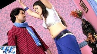 getlinkyoutube.com-जवानी का इलाज -  Dinesh Lal - Bhojpuri Hot Scenes from Patna Se Pakistan
