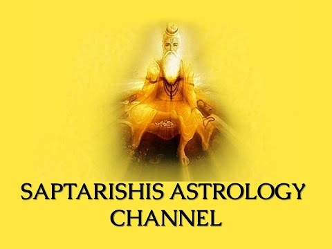 Part 1 -Father of Western Vedic Astrology - James Braha & Unknown Observations In Astrology -
