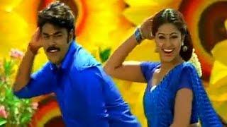 getlinkyoutube.com-Sundara Purusha (Full Song) - Murattu Kaalai