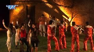 तोहार होठवा के लिपिस्टिक  Tohar Hothawa Ke Lipistic | Bhojpuri Hot Song HD
