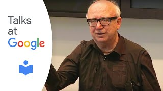 "getlinkyoutube.com-Michael Cremo: ""Forbidden Archaeology"" 