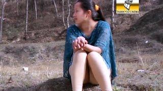 Nepali comedy tele-film, SARBA  SATYANASH सर्ब सत्यनास ( part - 7 ) By Ganesh Upadhayay width=