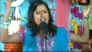 getlinkyoutube.com-LAGAIYA PIRITER DURI - BAUL SONG